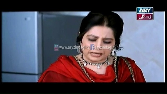Baho Begum, Episode 5, 19-04-14