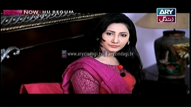 Baho Begum, Episode 6, 20-04-14