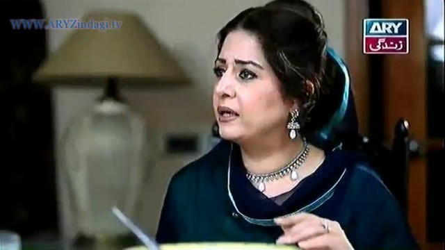 Baho Begum, Episode 2, 12-04-14