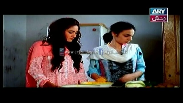 Daag, Episode 16, 27-04-14
