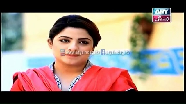 Rishtay, Episode 11, 30-04-14