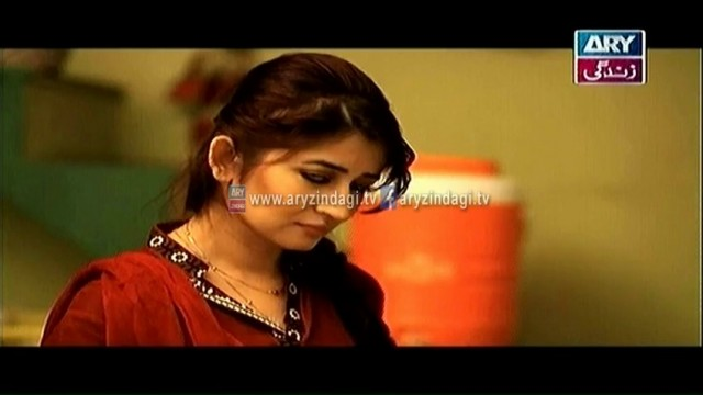Rishtay, Episode 5, 21-04-14