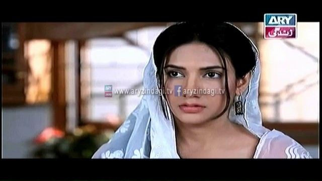 Baho Begum, Episode 12, 04-05-14