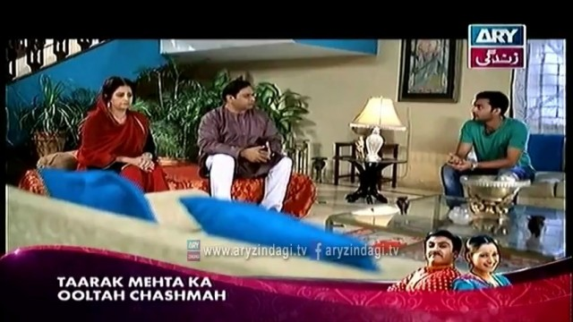 Baho Begum, Episode 16, 16-05-14