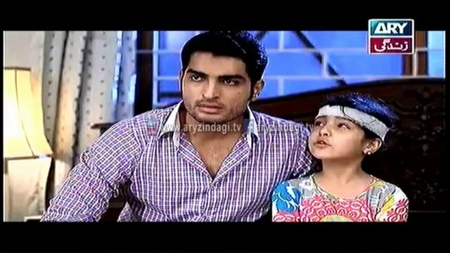 Baho Begum, Episode 10, 02-05-14