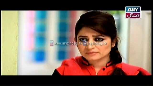 Rishtay, Episode 12, 01-05-14