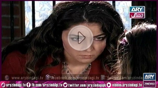 Alvida, Episode 74, 23-06-14