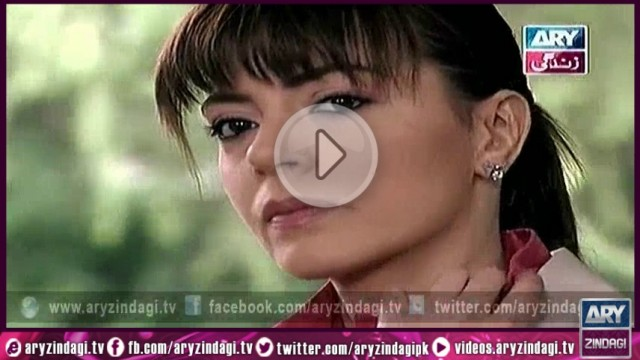 Alvida, Episode 76, 25-06-14