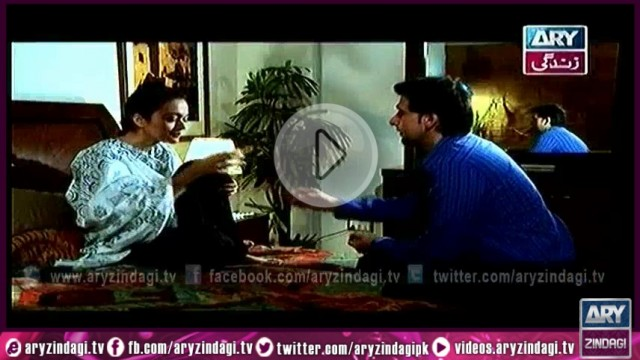 Maaye Ni – Episode 2 – 20 June 2014