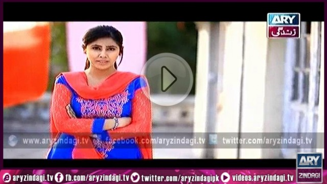 Rishtay, Episode 43, 25-06-14