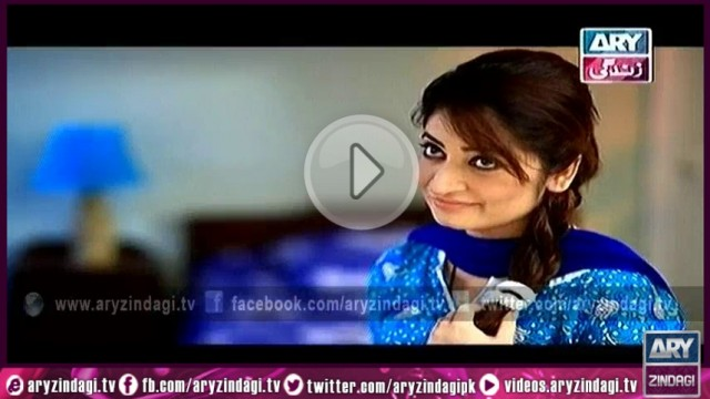 Rishtay, Episode 44, 26-06-14