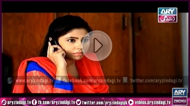 Rishtay, Episode 38, 17-06-14