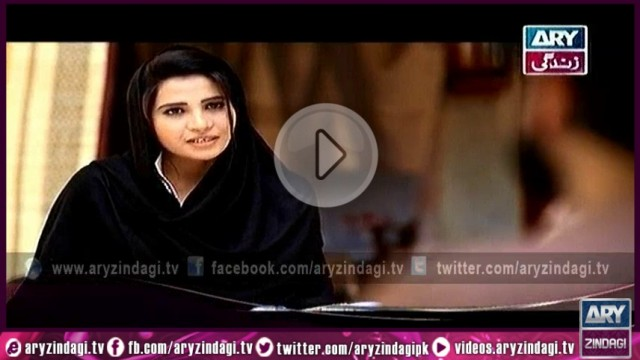 Rishtay, Episode 39, 18-06-14