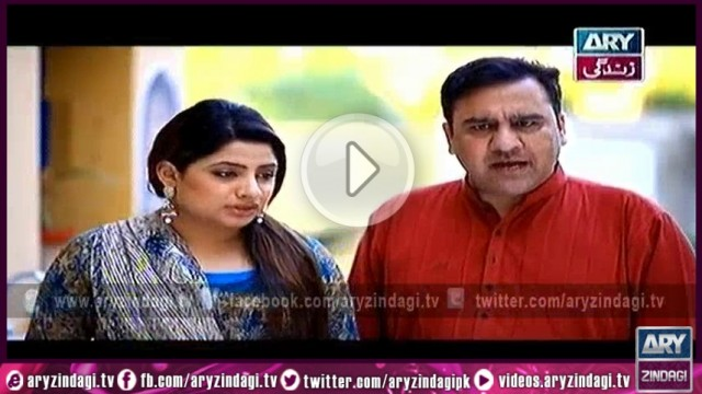 Rishtay, Episode 40, 19-06-14