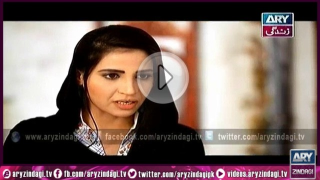 Rishtay, Episode 41, 23-06-14