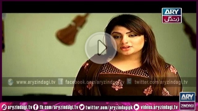 Rishtay, Episode 42, 24-06-14