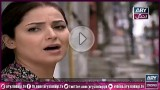 Alvida, Episode 88, 17-06-14