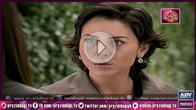 Alvida, Episode 86, 15-06-14