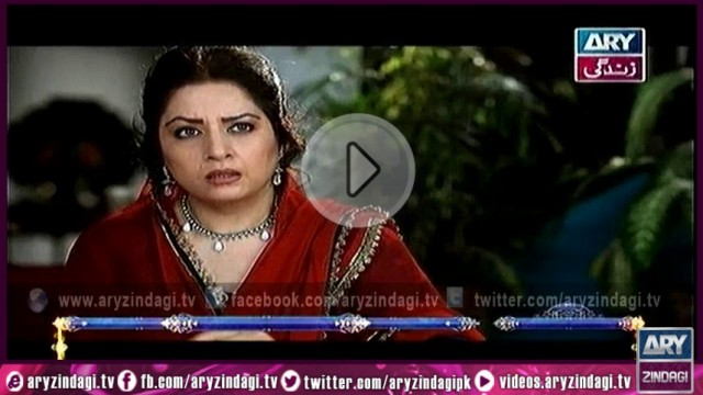 Baho Begum, Episode 35, 28-06-14