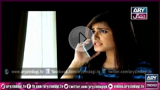 Baho Begum, Episode 47, 26-07-14