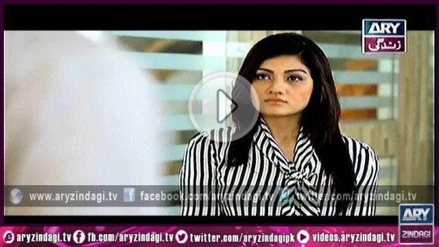 Baho Begum, Episode 48, 27-07-14