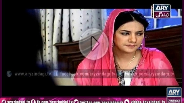 Baho Begum, Episode 38, 05-07-14
