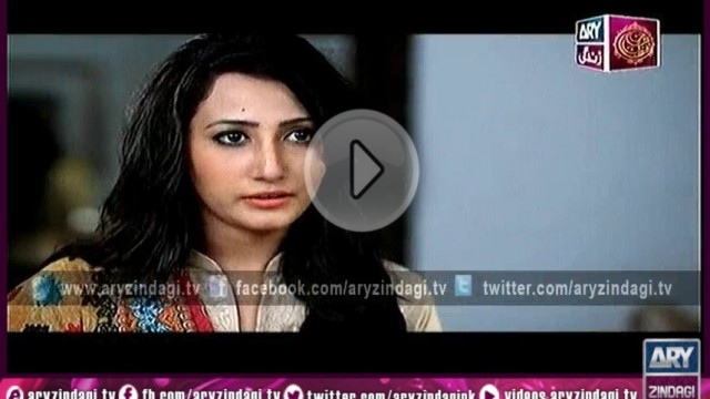Baho Begum, Episode 40, 11-07-14