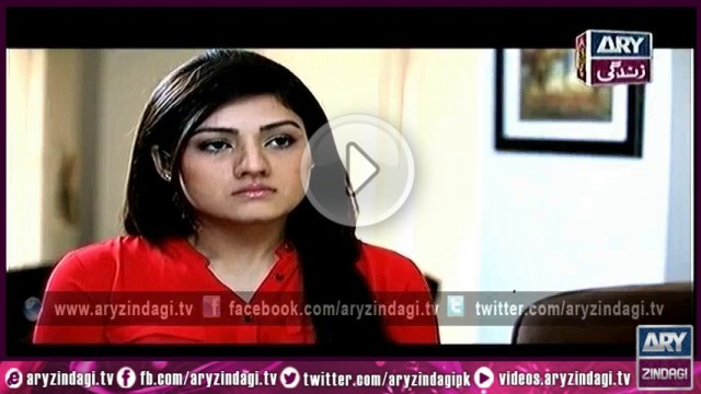 Baho Begum, Episode 43, 18-07-14