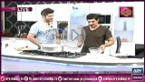 Lifestyle Kitchen, 24-07-14, Lab-e-Shirin & Chanay Ka Pulao