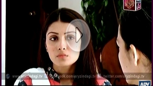 Maaye Ni – Episode 12 – 30 June 2014