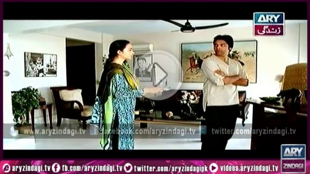 Maaye Ni – Episode 11 – 29 June 2014