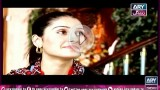 Maaye Ni – Last Episode – 07 July 2014