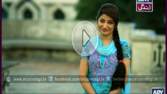 Rishtay, Episode 45, 30-06-14