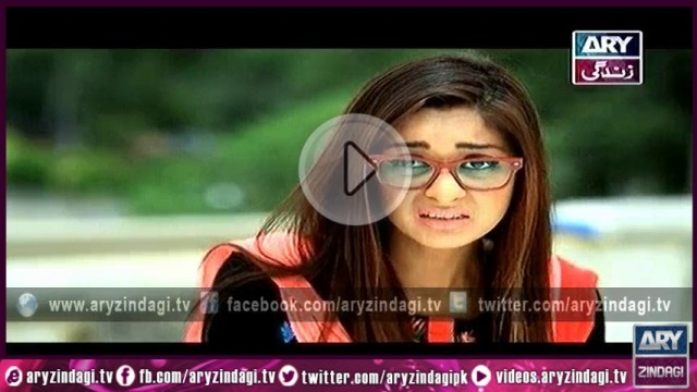 Rishtay, Episode 55, 16-07-14