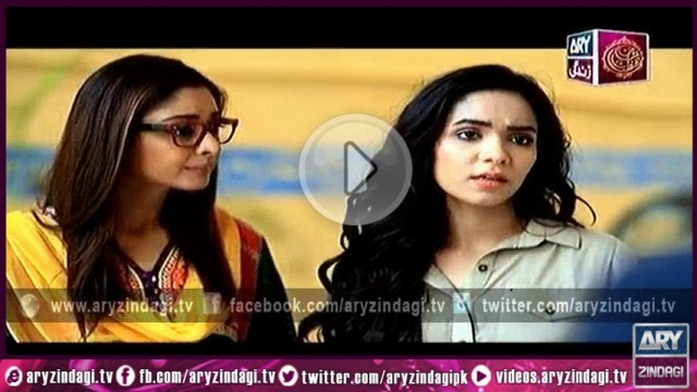 Rishtay, Episode 56, 17-07-14