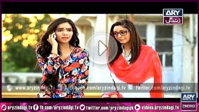 Rishtay, Episode 57, 21-07-14