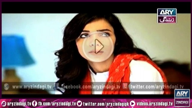 Rishtay, Episode 59, 23-07-14