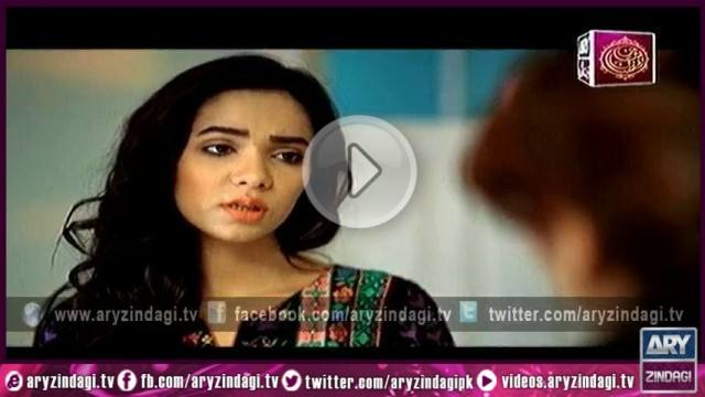 Rishtay, Episode 60, 24-07-14