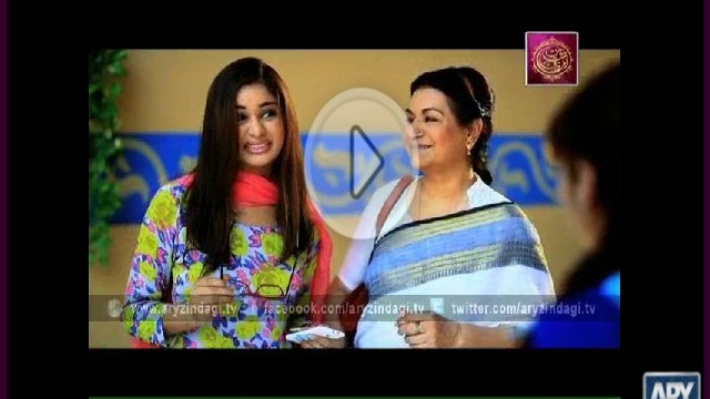 Rishtay, Episode 47, 02-07-14