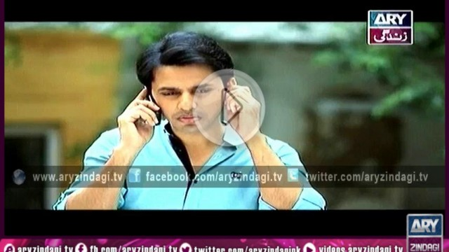 Rishtay, Episode 49, 07-07-14
