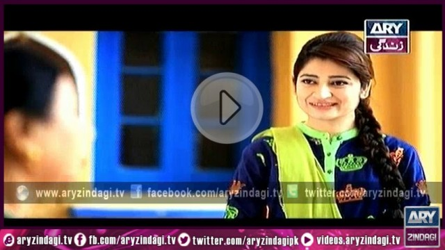 Rishtay, Episode 52, 10-07-14