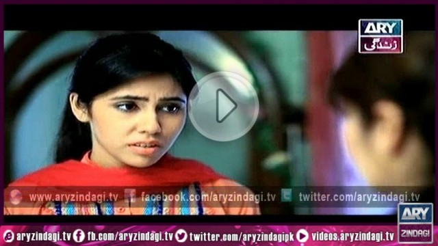 Rishtay, Episode 53, 14-07-14
