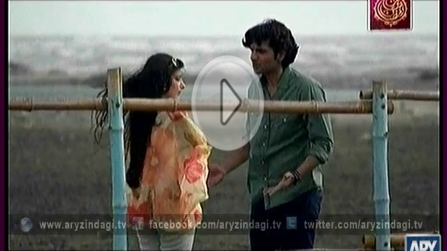 Yeh Shaadi Nahi Hosakti – First Episode – 30 June 2014