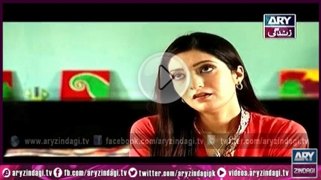 Yeh Shaadi Nahi Hosakti – Episode 16 – 15 July 2014