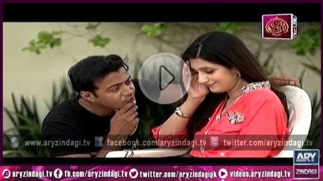 Yeh Shaadi Nahi Hosakti – Episode 17 – 16 July 2014