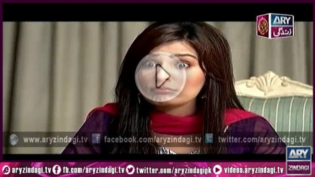 Yeh Shaadi Nahi Hosakti – Episode 18 – 17 July 2014