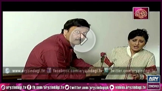 Yeh Shaadi Nahi Hosakti – Episode 19 – 18 July 2014