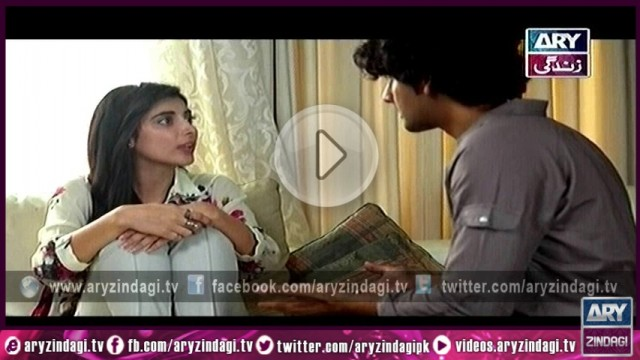 Yeh Shaadi Nahi Hosakti – Episode 20 – 19 July 2014