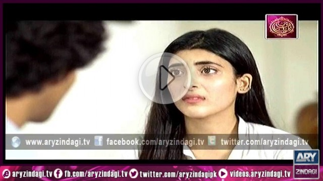 Yeh Shaadi Nahi Hosakti – Episode 21 – 20 July 2014