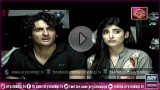 Yeh Shaadi Nahi Hosakti – Episode 22 – 21 July 2014